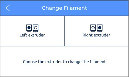 bcn3d-epsilon-change-filament