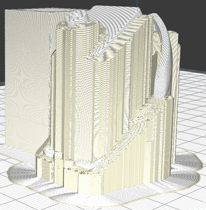 traditional-supports