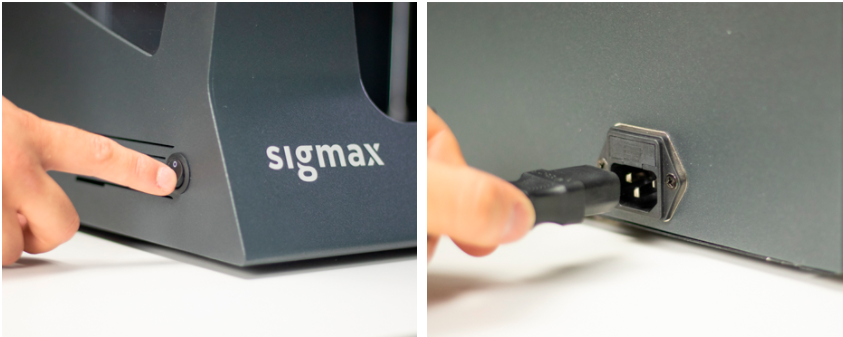 turn-off-disconnect-sigmax