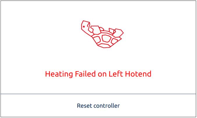 heating-failed-left