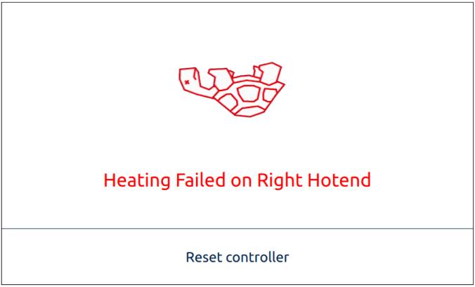 heating-failed-right